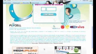 Como Burlar o Protetor de Links De Sites
