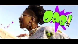 Jason Derulo Get Ugly Reversed With Lyrics