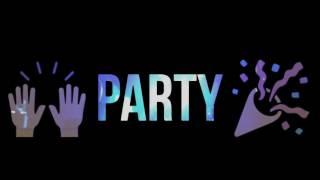akshay belar -Sunburn#party 🙋 abazz🎊🎉 nyex club beach 🌊..!