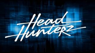 Headhunterz & Crystal Lake - The Universe Is Ours [HQ]
