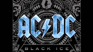 ACDC - She Likes Rock 'n' Roll