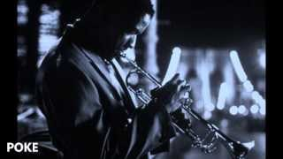 Mo' Better Blues intro by Bill Lee and Terence Blanchard