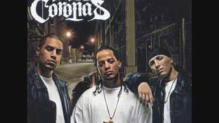 Tres Coronas - Bang Bang
