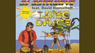 Limbo Dance (Mallorca Reggae Radio)