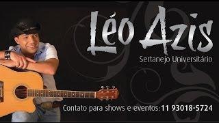 Estrela Cadente - Léo Azis