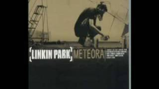 linkin park Lying from you