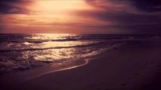 James Newton Howard - Bedroom Dreams