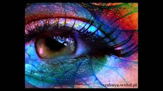Sumptuastic - Wystarczysz Ty (DBomb Remix) █▬█ █ ▀█▀