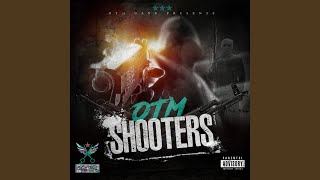 Otm Shooters