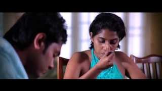 Akahema Man - Anithya Sinhala Movie Song