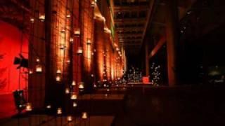 Alleluia Orthodox (Taizé)  (Live-Recording)