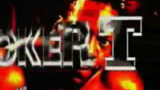 Booker T - Can You Dig it Sucka?