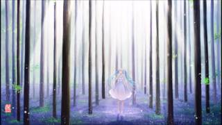 Nightcore - Forever For Now