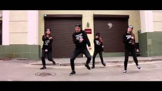 Adrian Marcel - 2AM (feat. Kirko Bangz) || by Diamond Crew