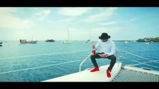 Emanuel Austin - BOGE feat Ben Pol (Official Musicvideo)