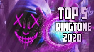 Top 5 Awesome Ringtones 2018- Brand remix edition + download links