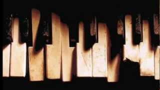 """Katie Melua-""""Piece by piece""""(lyrics)"""