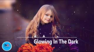 Glowing In The Dark (Instrumental Version) - Loving Caliber[2010s Pop Music]