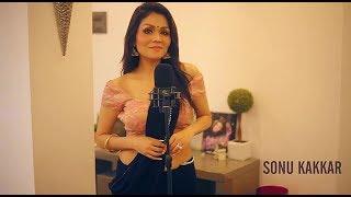 Jitni Dafa: Sonu Kakkar | Parmanu | Lyrics | Cover Song | Yaseer Desai|John Abraham| Bollywood Songs