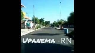 AV Manuel Gonçalves Upanema-RN