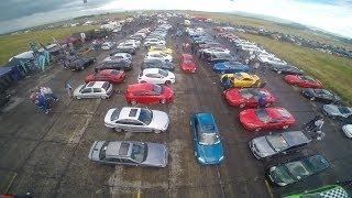 Car Culture Live 2014