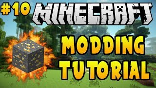 How to make a ore generator videos / Page 3 / InfiniTube