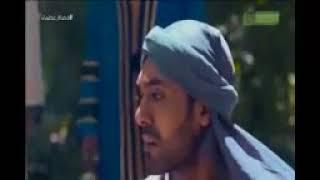 مقاطع من مسلسل قضاه عظماء الجزء الاول والثانى للممثل والمخرج محمد اشرف
