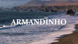 Armandinho - A Filha