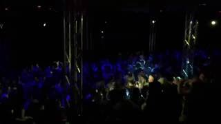 Sam Divine - Live @ Defected Croatia 2016 [11.08.2016.]