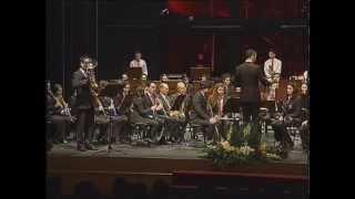 Banda Filarmónica de Magueija - Concertino Euphonium Den Arend
