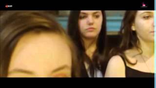 F  Charm feat  Zenn si Caitlyn – Caz real (Versuri/Lycris+Videoclip)[3CB]