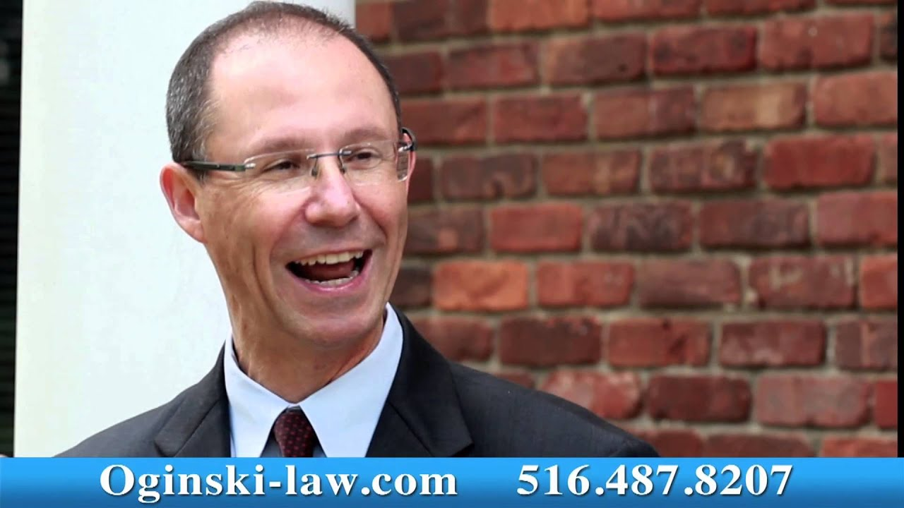Car Accident Lawyer Washington Mills NY Fees
