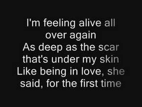lifehouse-first-time-w-lyrics-xoihateyouxo