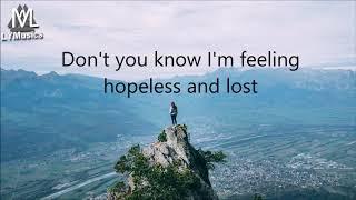 Proto, Chin Chilla, Midsplit - Feels Like (feat. Teodora) (Lyrics)