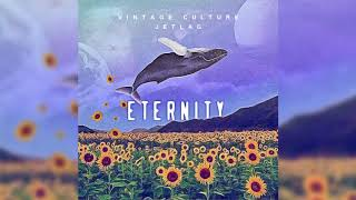 Vintage Culture, Jetlag - Eternity