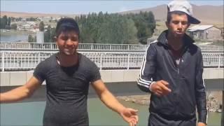 Bonzo  Rap Ft Dertli 49 Video Klip / 2016