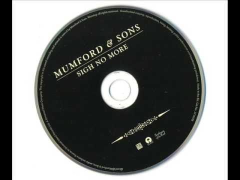 mumford-sons-thistle-weeds-bingophobic
