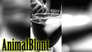 AnimalBlunt! - AL FINAL ( Maicarron prod. )