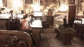 Essência do Vinho - Porto: Provas Comentadas