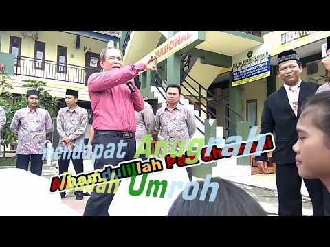 smk-perbankan-nasional-video-hari-guru
