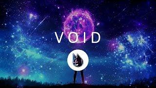 KateristiX - Void