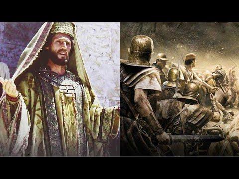 Lembrando o Rei Salomão - Os Mistérios da Vida e a Busca pela Sabedoria