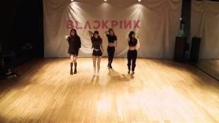 BLACKPINK- AS IF IT'S YOUR LAST (마지막처럼) (Reversed Version)