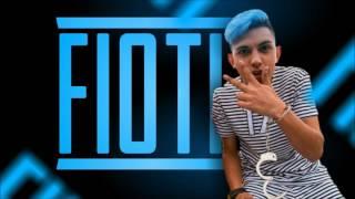 MC Fioti - Você Me Deixou (Audio Oficial)