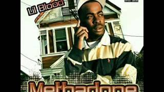 Lil Blood ft. Lil Goofy & Con B - Hand Out [New 2012]