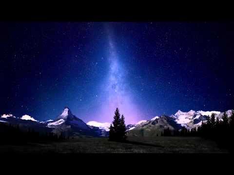 james-zabiela-the-healing-sedna