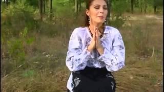 Marina - A plecat copila mea - DVD - Dragostea-i de la Dumnezeu