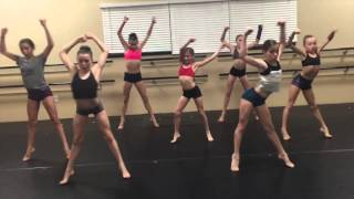 Silento   Watch Me (Whip/Nae Nae)   #WatchMeDanceOn