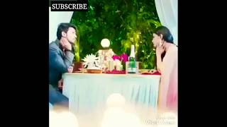 Whatsapp status | love video | bolna mahi bolna