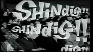 The Sonics - Strychnine